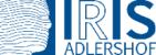 IRIS Adlershof
