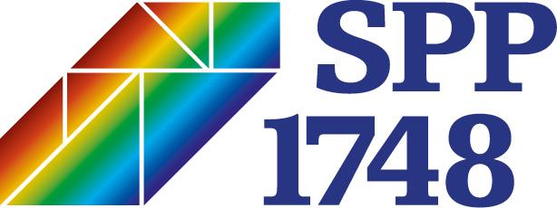 Logo SPP 1748